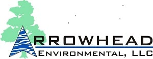 Arrowhead Environmental